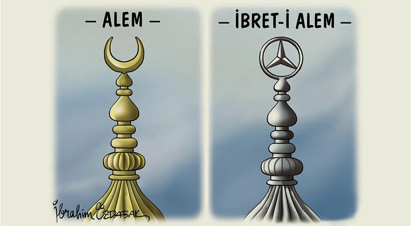blog-alem-ibreti-alem