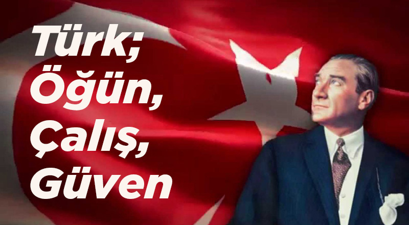 blog-turk-ogun-calis-guven