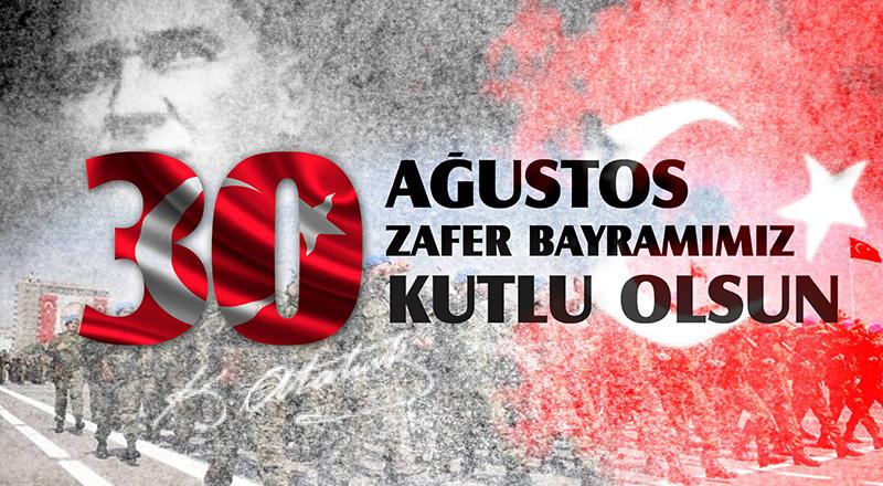 blog-30-agustos-zafer-bayrami-kutlu-olsun