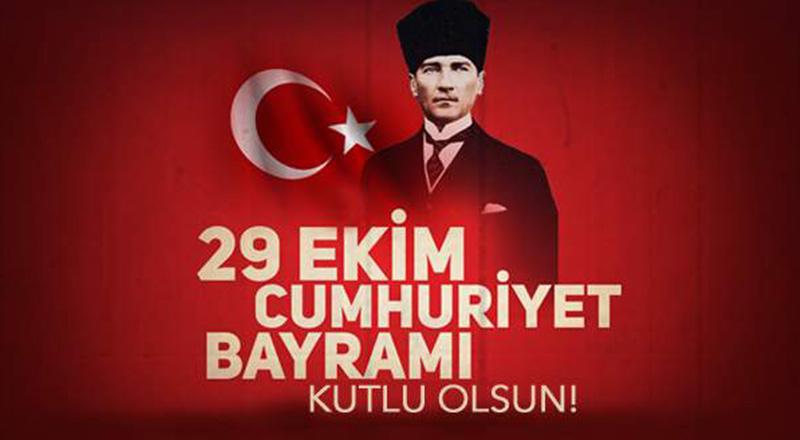 blog-cumhuriyet-bayrami-kutlu-olsun