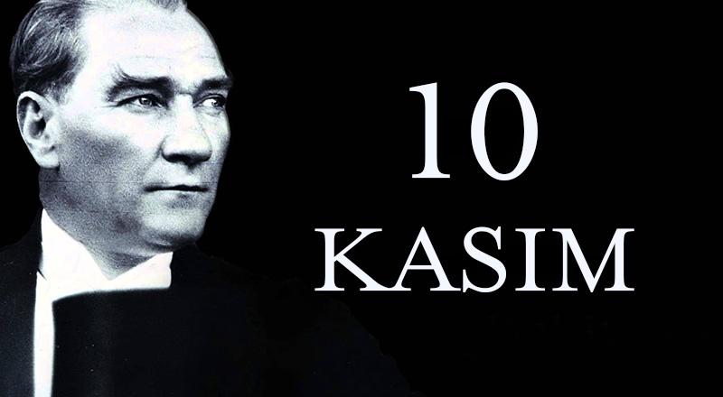 blog-10-kasim