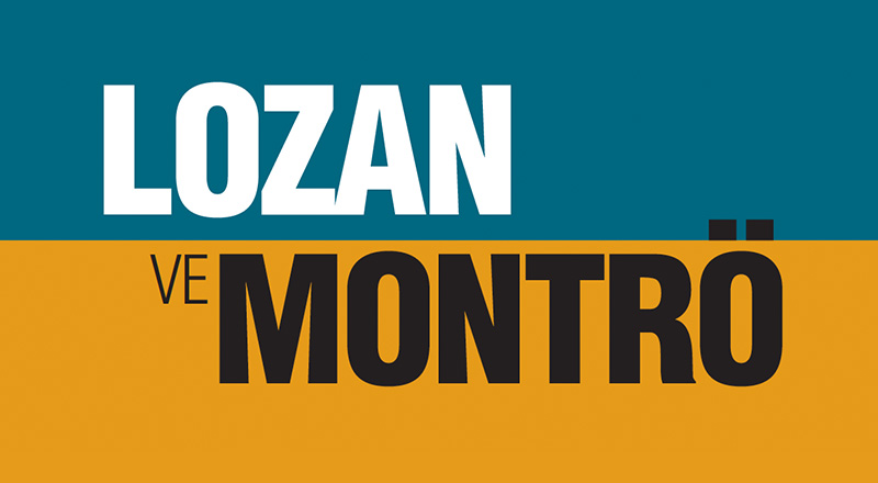 blog-lozan-montro