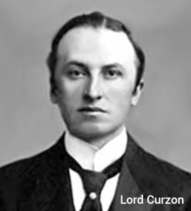 blog-lord-curzon