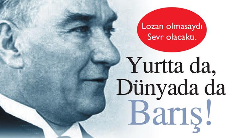 blog-yurtta-baris-dunyada-baris