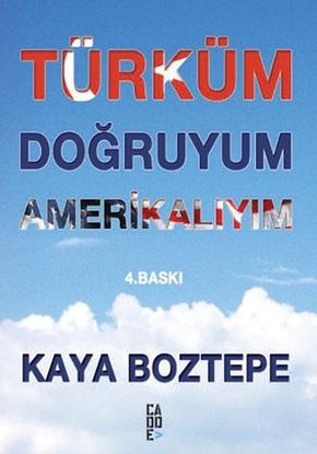 turkum-dogruyum-amerikaliyim