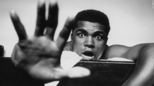 120117065443-muhammad-ali-1963-horizontal-large-gallery