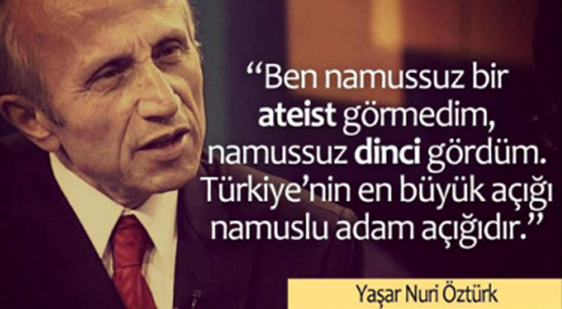 blog-yasar-nuri-ozturk