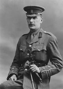 blog-general-charles-harington