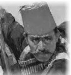 blog-topkapili-cambaz-mehmet