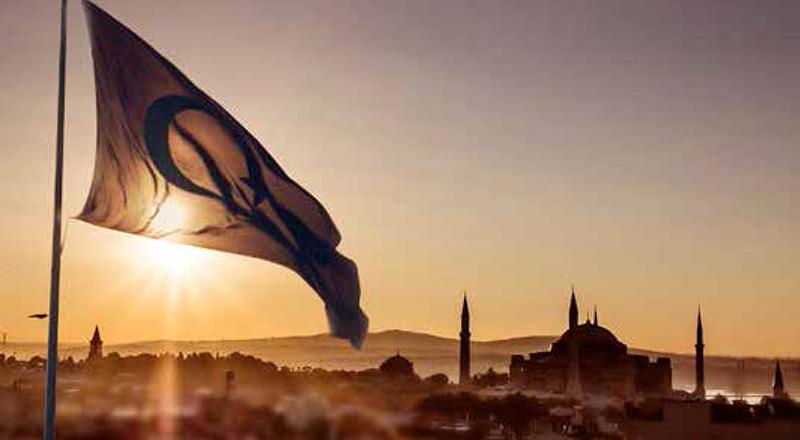 blog-30-agustosa-istanbuldan-bakis