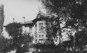cankaya-kosku