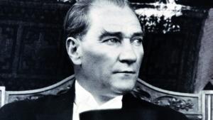 ataturk-bakis