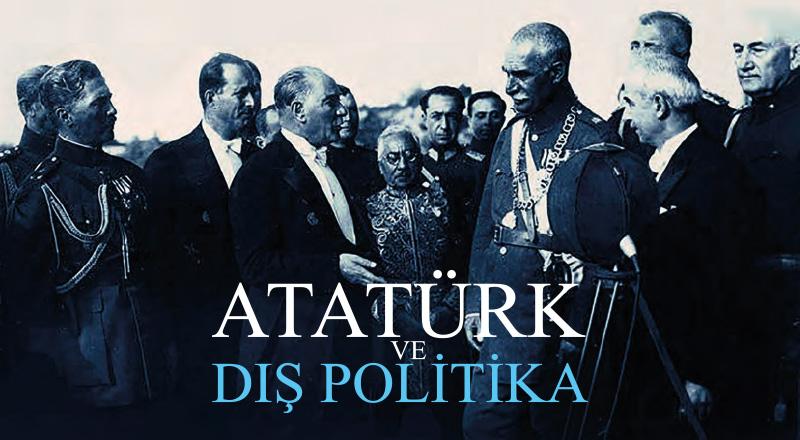 blog-ataturk-ve-dis-politika