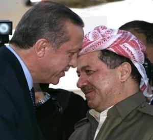 Erdogan-and-Brazani