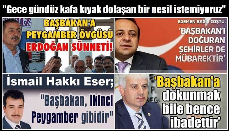 recep-tayyip-erdogan-in-peygamber-olmasi--i520596