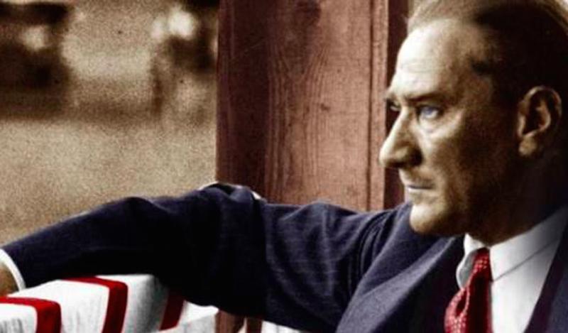 Ataturk image1