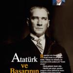 Atatürk ve Başarının Sırrı