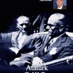 Atatürk ve Celal Bayar