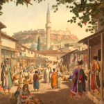 FETRET DEVRİ