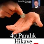 40 Paralık Hikaye
