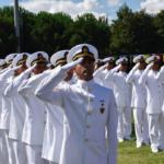 Emekli Amiral ve Atatürk